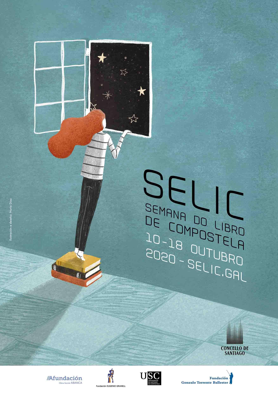 SELIC 2020